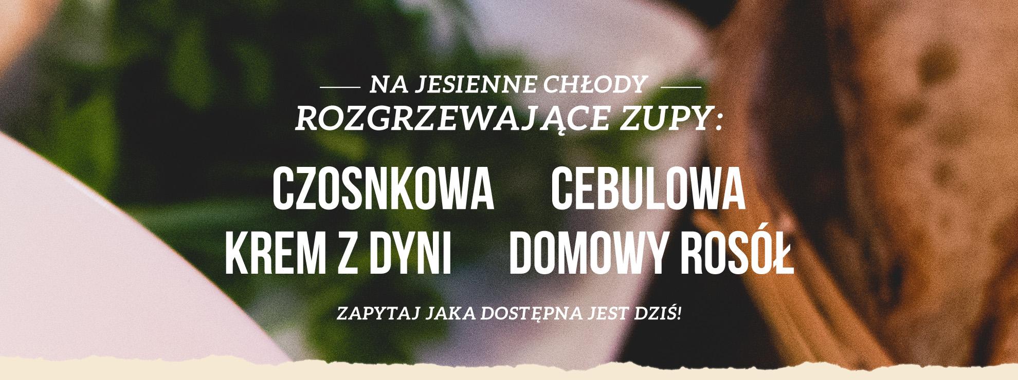 silde_zupy