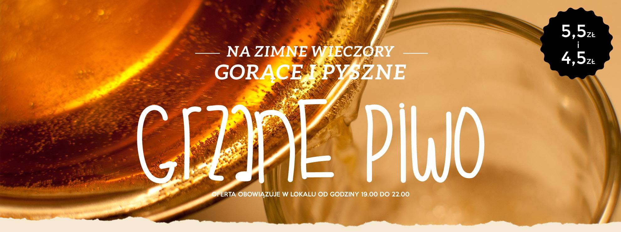 slide_grzaniec