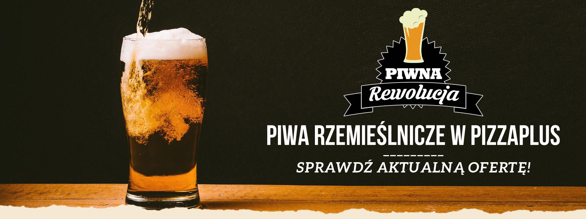 slide-piwa-rzemieslnicze-06-16